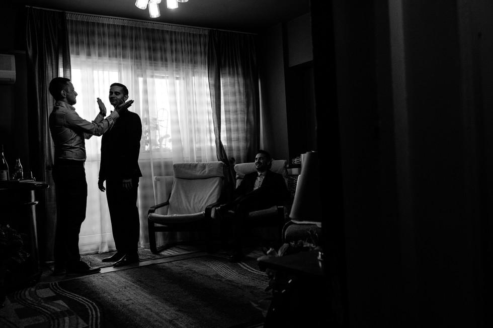 Nunta Oana si Iulian (67).jpg
