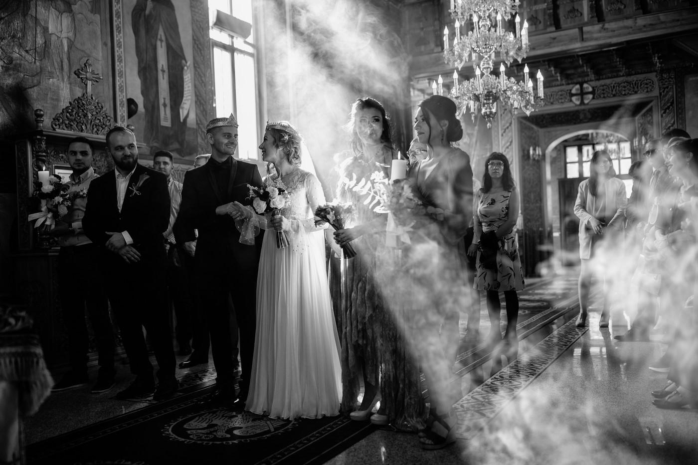 Nunta Oana si Iulian (302).jpg