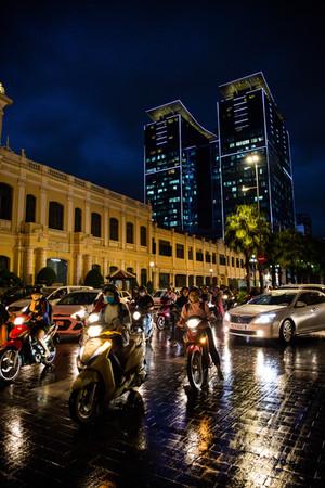 Saigon (17).jpg