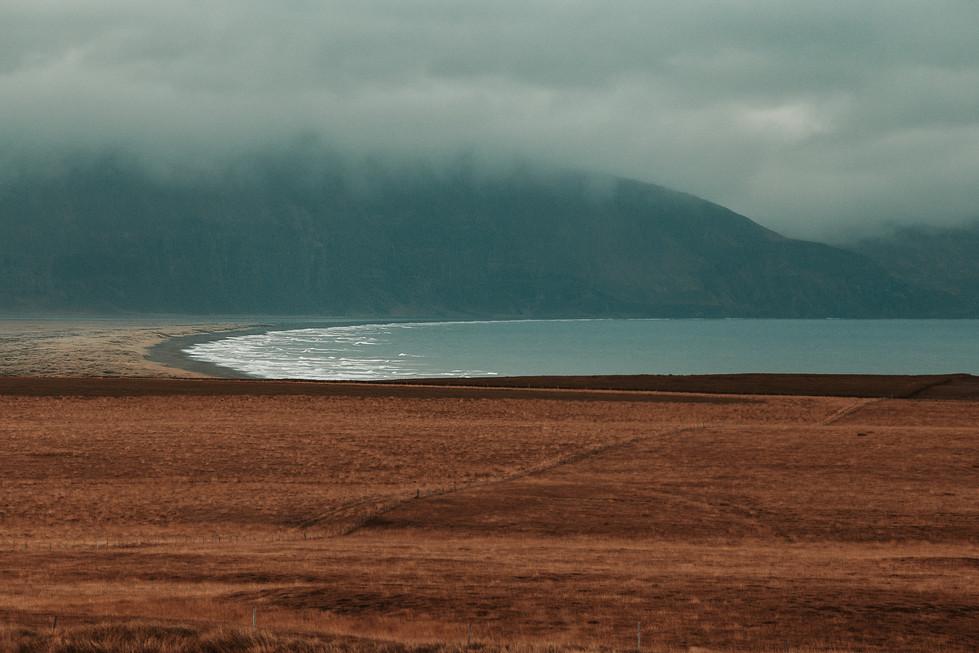 Iceland (1164).jpg