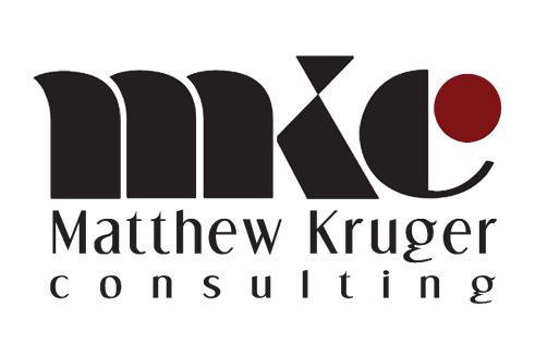 Matthew Kruger Consulting