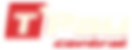 Logo-small-red.png