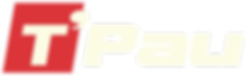 Logo-large-red-3-cropped.png