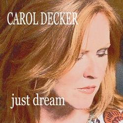 justdreamcover.jpg