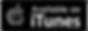 itunes-logo-640x236.png