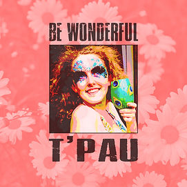 be-wonderful-single-cover.jpg