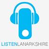 listen lanarkshire.png