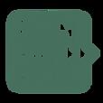 RunForward_Logo_weniger Deckkfraft_NEU.p