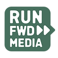 RunForward_Logo.png