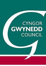 Gwynedd.jpg