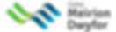 Coleg_Meirion-Dwyfor_logo-430x120.png