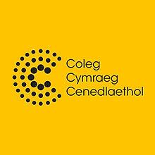 Logo-CCC.jpg