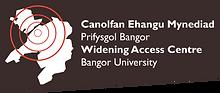 Canolfan Ehangu Mynediad 3.png