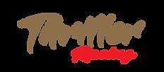 Thriller logo.png