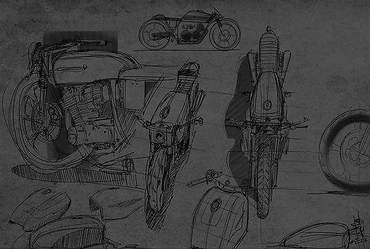driving-sketch1 Darker.jpg