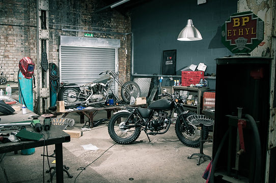 Flat-Out-Mutt-Motorcycle-Workshop-027.jp