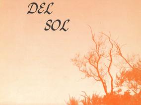 Vol. 3.1, Winter 1962-1963
