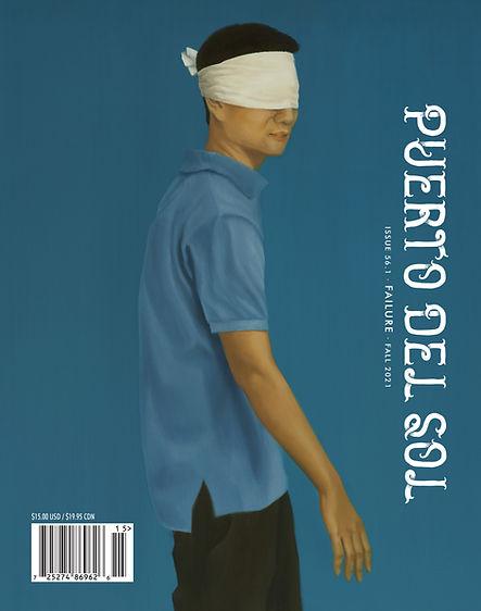 PdS 56.1 Cover for Website.jpg