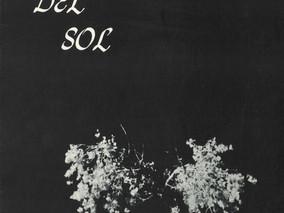Vol. 2.1, Winter 1961-1962
