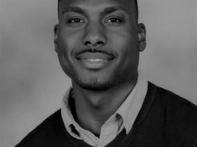 PdS Black Voices Series Presents: CHAUN BALLARD
