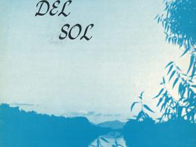 Vol. 3.2, Spring 1963