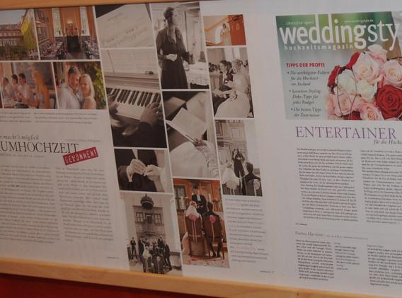 Weddingstyle Event Trauung.JPG