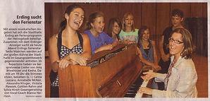 Musikschule Lampenfieber überwinden.JPG