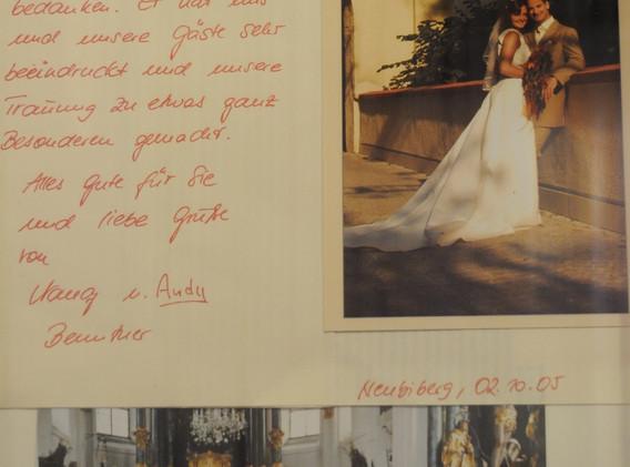 Feedback Hochzeitsgesang 2.JPG