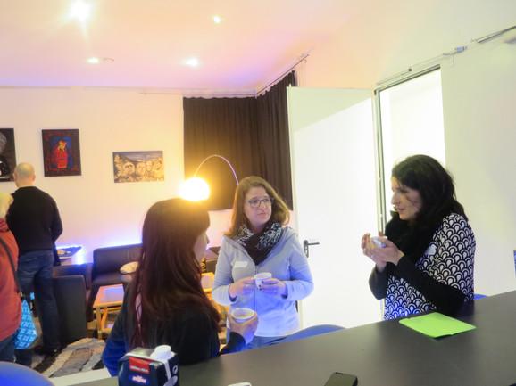 Begeisterte Workshopteilnehmer.JPG