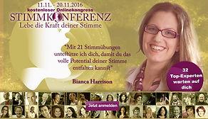 Stimmkonferenz 2016 Atemtpyen Stimmlehre