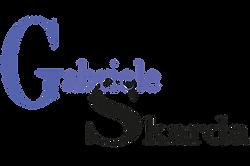 Logo_Skarda_webversion.png
