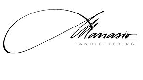Kalligraphie Handlettering Chiara.jpg