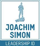 Joachim Simon Business Coach Firmen.png