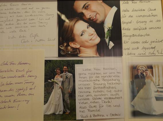 Feedbacks Hochzeitsgesang 1.JPG