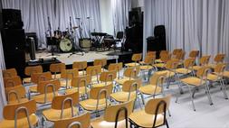 Workshopraum Stage.jpg