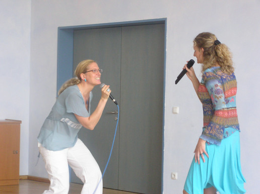 Singen üben und sich trauen.JPG