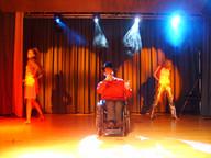 Tänzerinnen Teilnehmer Co-Working.JPG