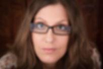 Bianca Vocal Coach Gesangsunterricht Ges