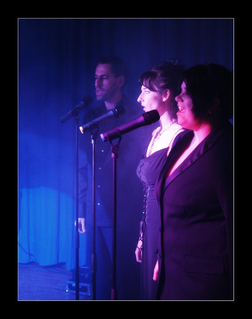 Background Choir Chorarbeit.jpg