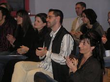 Aufmerksamkeit des Publikums.JPG