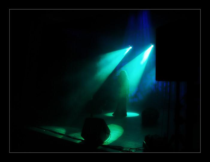 Bühnenlicht.jpg