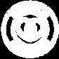 sello_producto_al_servicio.png