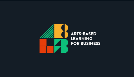 Arts-Based Learning for Business Branding