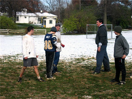 TURKEYBOWL2004 15.jpg