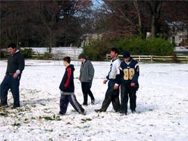 TURKEYBOWL2004 18.jpg