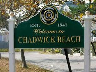 chadwick.jpg