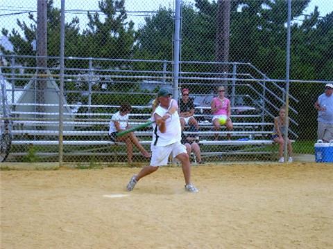 Chadwick2005 6.jpg