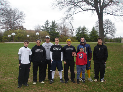 TurkeyBowl200906.jpg