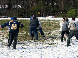 TURKEYBOWL2004 21.jpg