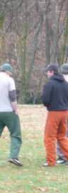 tbowl2007014.jpg